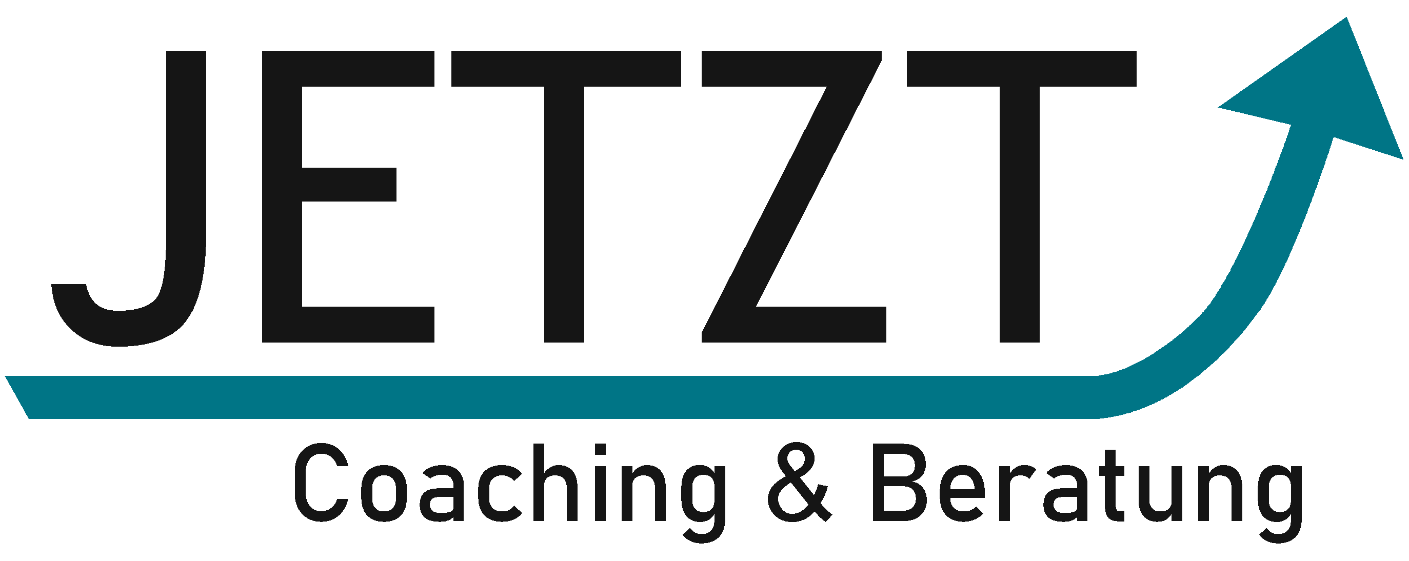 JETZT Coaching und Beratung